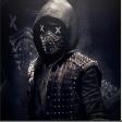 Nang_ Lo_ Guy_When I Die(Hip pop version) beat prod by Hit Man