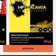 FistosEyama musiq & DrummeRTee924 _Maseku'nje (remix)