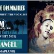 My Angel [official release]mash-g de drumkiller and queen phuti moloto the vocalist