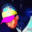 woza-ft Dj skutlow_&_Dj Skhay 303