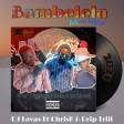 Bambelela-new hit 2021