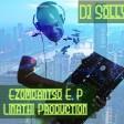 DJ Solly-Gqom Shandis