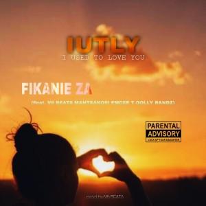 IUTLY (feat. Mantsakosi, Emcee T, Qolly Randz and Vsix Beats)
