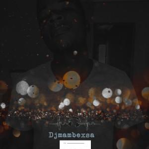 Private _Skul_Amapiano 101[DJmambexsa]
