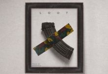 """Mic Bitz enlists Youngsta Cpt, Pdot O & Saadiq Ali M for new joint """"Loot"""""""