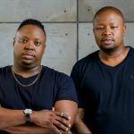 2 Songs Released By Sphectacula & DJ Naves In 2020