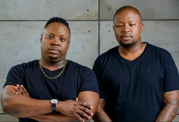Sphectacula And DJ Naves Present The #KINGSCAST Podcast