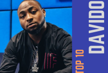 Davido Biography And Best Of All Time Songs