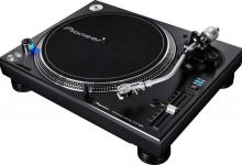 10 Tools You Need As A DJ