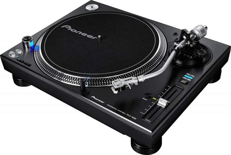 10 Tools You Need As A DJ Image