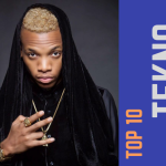 Tekno Biography And Top Songs