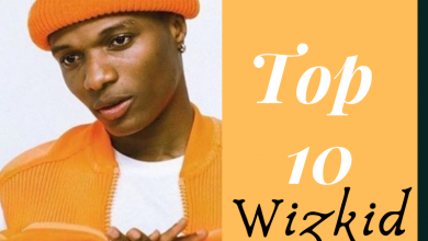 Photo of Wizkid Biography And Top Songs