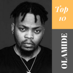 Olamide Biography And Top Songs