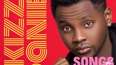 Kizz Daniel Top Songs, Albums & Net Worth