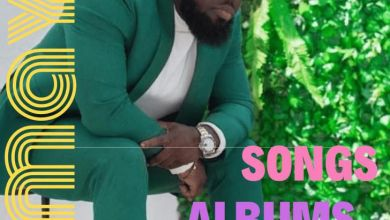 Photo of Timaya Biography And Best Of All Time Songs
