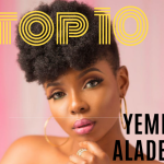 Yemi Alade Biography And Top Songs