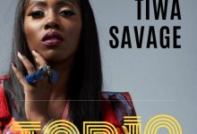 Photo of Tiwa Savage Biography And Top Songs