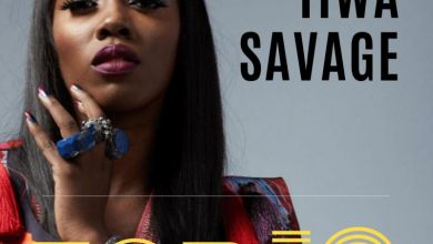 Photo of Tiwa Savage Biography And Best Of All Time Songs