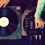 How To Start A DJ Career