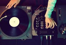 Photo of How To Start A DJ Career
