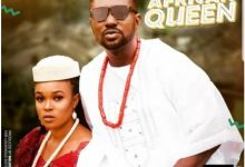 Photo of Blackface Nigeria Releases Own Version Of African Queen'