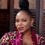 We May Never Get A Tiwa Savage/Yemi Alade Collaboration, Yemi Alade Reveals