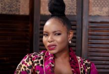 Photo of We May Never Get A Tiwa Savage/Yemi Alade Collaboration, Yemi Alade Reveals