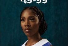 Check Out The Behind The Scenes Of Tiwa Savage's '49-99'