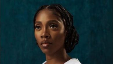 Photo of Check Out The Behind The Scenes Of Tiwa Savage's '49-99′