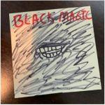 Blackmagic's BM (EP) is Here