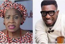 'I Make N10m In A Weekend' – Timi Dakolo Slams Kemi Olunloyo