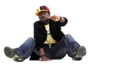 Blackface Does Not Think Tiwa Savage & Davido's Lyrics Are That Great
