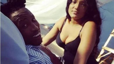 """""""Pigs Always Defend Pigs"""" – Gifty Attacks Ex Mr 2kay & Tacha Image"""