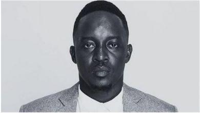 Photo of M.I. Abaga no longer C.E.O of Chocolate City Music