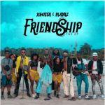 Xbusta – Friendship (The EP)