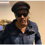 """Majek Fashek Is Not Dead"" – Manager Reacts To Death Rumors"
