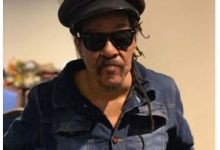 """Photo of """"Majek Fashek Is Not Dead"""" – Manager Reacts To Death Rumors"""