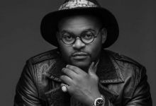 Falz Is The Only Nigerian Artiste Nominated At 2019 BET Hip Hop Awards