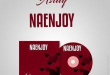 Photo of Aslay – Naenjoy