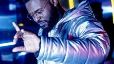 """Photo of Falz Announces New Single Release Date Titled """"Loving"""""""