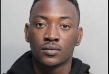 Photo of Dammy Krane Prosecuted For Criminal Defamation & Cyber Bullying, Granted 50k Bail