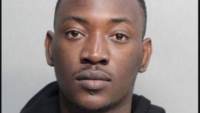 Dammy Krane Prosecuted For Criminal Defamation & Cyber Bullying, Granted 50k Bail