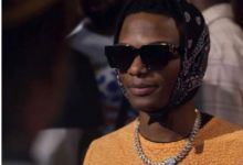 """The Song Is Wack!"" Fans React To Wizkid's 'Ghetto Love'"