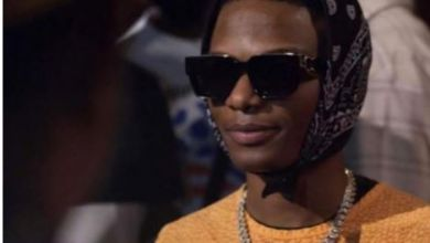 """Photo of """"The Song Is Wack!"""" Fans React To Wizkid's 'Ghetto Love'"""