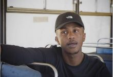 Photo of Emtee launches new record label