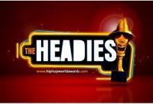 The Headies Awards 2019: Full Winners List Image