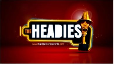 The Headies to hold in October, opens for nominations Image