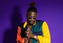 Photo of Tinny Allegedly Creates Fake IG Account To Respond To Ycee
