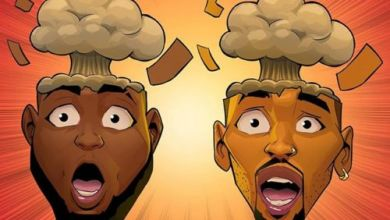 """Photo of Davido's """"Blow My Mind"""" Sets New Record, Becomes First Afrobeat Song To Hit 20 Million Views On YouTube In A Month"""