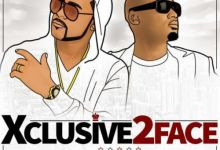 Photo of DJ Xclusive – Best Of 2Baba (2Face Legendary Mix)